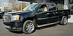 USED 2009 GMC SIERRA 1500 DENALI in GAINESVILLE, FLORIDA