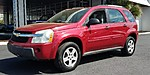 USED 2006 CHEVROLET EQUINOX LS in GAINESVILLE, FLORIDA