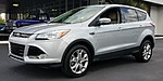 USED 2013 FORD ESCAPE SEL in GAINESVILLE, FLORIDA