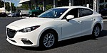 USED 2014 MAZDA MAZDA3 I TOURING in GAINESVILLE, FLORIDA