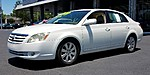 USED 2006 TOYOTA AVALON XLS in GAINESVILLE, FLORIDA