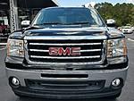 USED 2013 GMC SIERRA 1500 SLE PREFERRED in GAINESVILLE, FLORIDA (Photo 13)