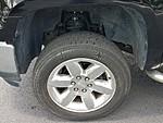 USED 2013 GMC SIERRA 1500 SLE PREFERRED in GAINESVILLE, FLORIDA (Photo 14)