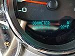 USED 2013 GMC SIERRA 1500 SLE PREFERRED in GAINESVILLE, FLORIDA (Photo 21)