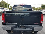 USED 2013 GMC SIERRA 1500 SLE PREFERRED in GAINESVILLE, FLORIDA (Photo 7)