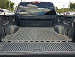 USED 2013 GMC SIERRA 1500 SLE PREFERRED in GAINESVILLE, FLORIDA (Photo 8)