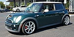 USED 2004 MINI COOPER S in GAINESVILLE, FLORIDA