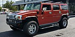 USED 2004 HUMMER H2 LUX 4X4 in GAINESVILLE, FLORIDA