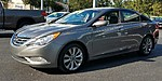 USED 2011 HYUNDAI SONATA SE in GAINESVILLE, FLORIDA