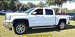 USED 2016 GMC SIERRA 1500 SLT in STARKE, FLORIDA