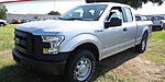 NEW 2016 FORD F-150 XL in LAKE CITY, FLORIDA