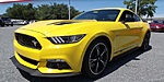NEW 2017 FORD MUSTANG GT in LAKE CITY, FLORIDA