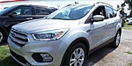 NEW 2017 FORD ESCAPE SE in LAKE CITY, FLORIDA
