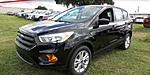 NEW 2017 FORD ESCAPE S in LAKE CITY, FLORIDA