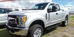 NEW 2017 FORD F-250 XL in LAKE CITY, FLORIDA