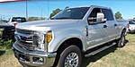 NEW 2017 FORD F-350 XLT in LAKE CITY, FLORIDA