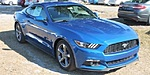 NEW 2017 FORD MUSTANG ECOBOOST in LAKE CITY, FLORIDA