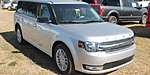 NEW 2016 FORD FLEX SEL in LAKE CITY, FLORIDA
