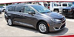 USED 2017 CHRYSLER PACIFICA TOURING L in LAKE CITY, FLORIDA