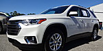 USED 2019 CHEVROLET TRAVERSE 1LT in MACCLENNY, FLORIDA