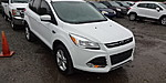 USED 2015 FORD ESCAPE SE LEATHER in MACCLENNY, FLORIDA