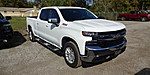 NEW 2019 CHEVROLET SILVERADO 1500 LT in MACCLENNY, FLORIDA