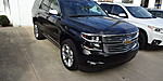 NEW 2019 CHEVROLET TAHOE PREMIER in MACCLENNY, FLORIDA
