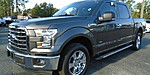 USED 2016 FORD F-150 XLT in LIVE OAK, FLORIDA