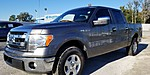 USED 2014 FORD F-150 XLT in LIVE OAK, FLORIDA