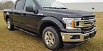 NEW 2019 FORD F-150 XLT in LIVE OAK, FLORIDA