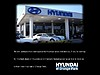 USED 2000 ACURA TL 3.2 in JACKSONVILLE, FLORIDA