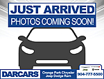 USED 2014 DODGE DART SXT in JACKSONVILLE, FLORIDA (Photo 1)