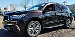 NEW 2018 ACURA MDX 3.5 TECHNOLOGY in JACKSONVILLE, FLORIDA