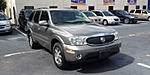 USED 2005 BUICK RAINIER  in JACKSONVILLE, FLORIDA
