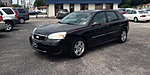 USED 2006 CHEVROLET MALIBU MAXX  in JACKSONVILLE, FLORIDA