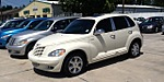 Used 2004 CHRYSLER PT CRUISER  in JACKSONVILLE, FLORIDA