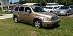 USED 2007 CHEVROLET HHR  in JACKSONVILLE, FLORIDA
