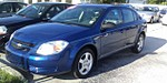 USED 2005 CHEVROLET COBALT  in JACKSONVILLE, FLORIDA
