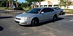 USED 2009 CHEVROLET IMPALA  in JACKSONVILLE, FLORIDA