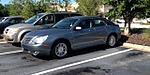 USED 2009 CHRYSLER SEBRING  in JACKSONVILLE, FLORIDA