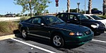 Used 2003 FORD MUSTANG  in JACKSONVILLE, FLORIDA