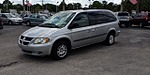 USED 2005 DODGE CARAVAN  in JACKSONVILLE, FLORIDA