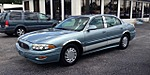 USED 2003 BUICK LESABRE  in JACKSONVILLE, FLORIDA