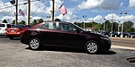 USED 2010 KIA FORTE  in JACKSONVILLE, FLORIDA