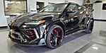 USED 2019 LAMBORGHINI URUS AWD - MANSORY WIDE BODY EDITION (1 OF 1 WORLDWIDE) in JACKSONVILLE, FLORIDA