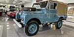 Used 1956 LAND ROVER Others SERIES  1 - (COLLECTOR SERIES) in JACKSONVILLE, FLORIDA