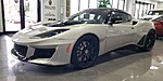 Used 2021 LOTUS EVORA GT COUPE - ASK ABOUT OUR (SPECIAL OFFERS) in JACKSONVILLE, FLORIDA