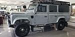 Used 1994 LAND ROVER DEFENDER 110 5-DOOR 200 TDI - (COLLECTOR SERIES) in JACKSONVILLE, FLORIDA