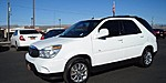 USED 2006 BUICK RENDEZVOUS  in JACKSONVILLE, FLORIDA