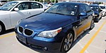 USED 2006 BMW 530 I in JACKSONVILLE, FLORIDA